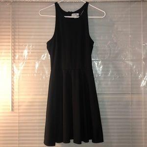 Rue21 Skater Dress